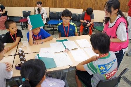 平成30年度子ども大学はんのう3日目02.jpg