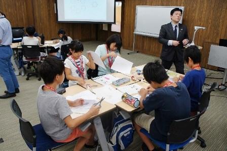 平成30年度子ども大学はんのう3日目03.jpg