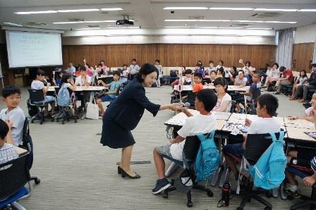 20180908子ども大学はんのう01.jpg