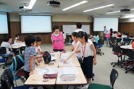 20180908子ども大学はんのう03.jpg