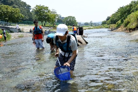 2020180809入間川環境保全活動04.jpg