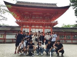 20191012gendai_03.jpg