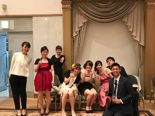 20170321gendaibunka_04.JPG