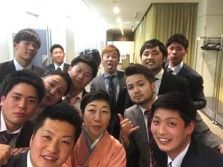 20170321gendaibunka_05.JPG