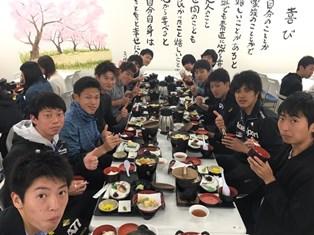 20170513gendaibunka_orientation_3.jpg