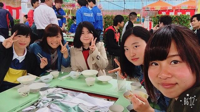 20170515gendaibunka_01.jpg