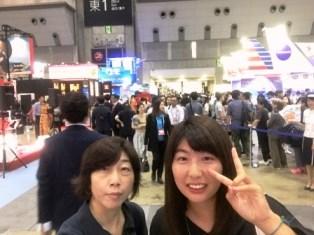 20171108gendai_03.jpg