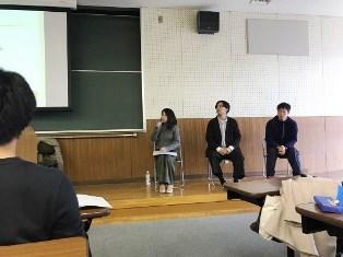 20180109gendaibunka_04.jpg