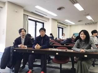 20180109gendaibunka_07.jpg
