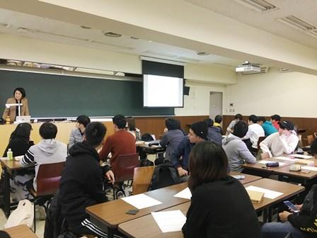 20181213学部DAY実施報告その2_01.jpg