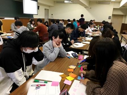 20181213学部DAY実施報告その2_03.jpg