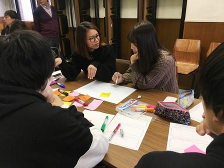 20181213学部DAY実施報告その2_04.jpg