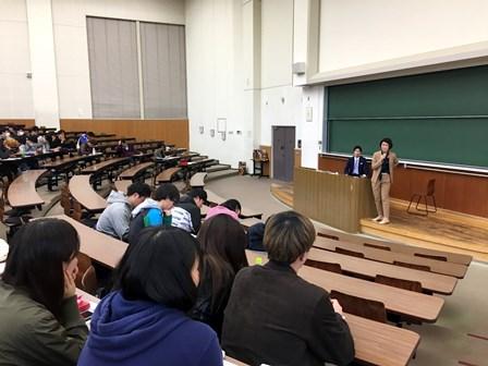 20181213学部DAY実施報告その2_07.jpg