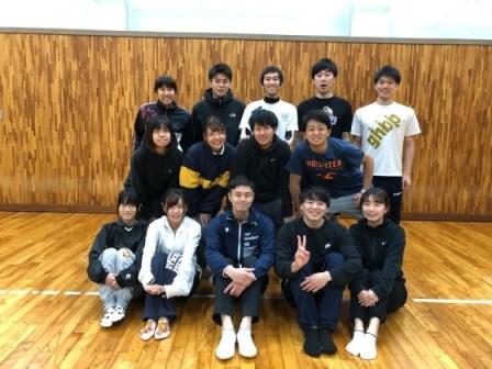 20190110gendaibunka_01.jpg