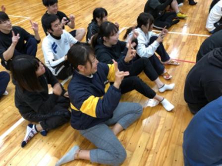 20190110gendaibunka_02.png