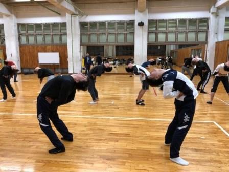 20190110gendaibunka_04.jpg