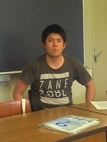 20140530_hamada.jpg