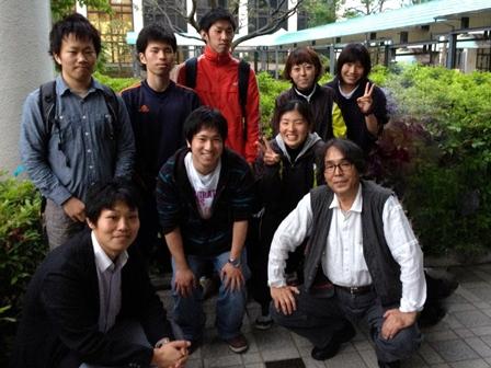 20141002motohashi.jpg