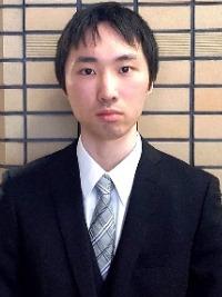 20180112入間市役所合格体験記.jpg