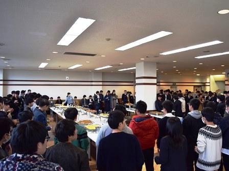 20180213法学部の入学準備セミナーが開催されました_02.jpg