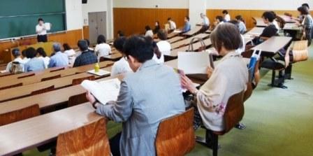 20180613父母会総会法学部01.jpg
