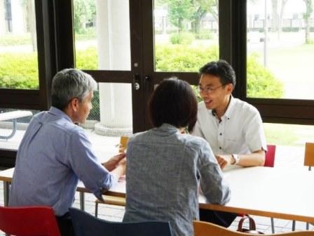 20180613父母会総会法学部02.jpg
