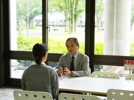 20180613父母会総会法学部03.jpg