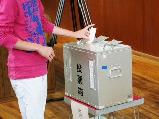 20180702模擬選挙(模擬投票)03.jpg