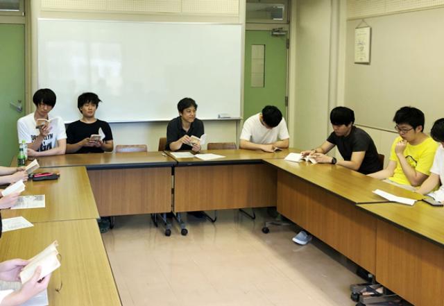 20180908法学部の授業紹介'18(4)福田ゼミ.png