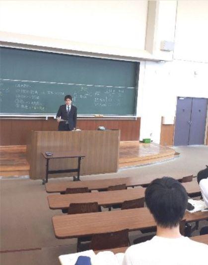 20180911_hayashida02.jpg