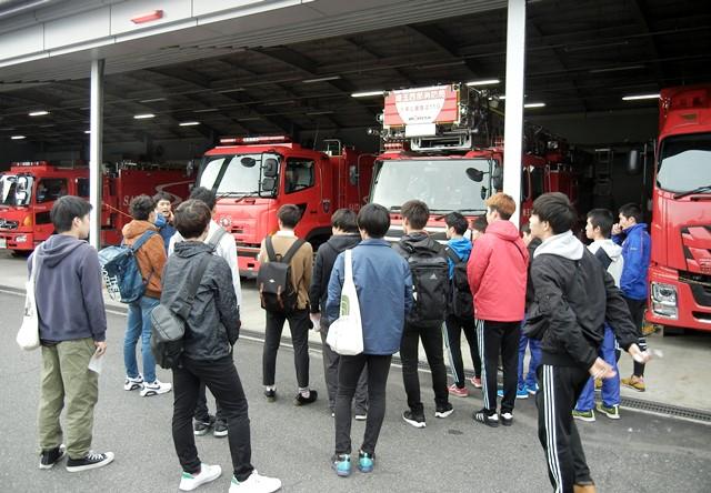 20181225学部デー飯能日高消防署01.JPG