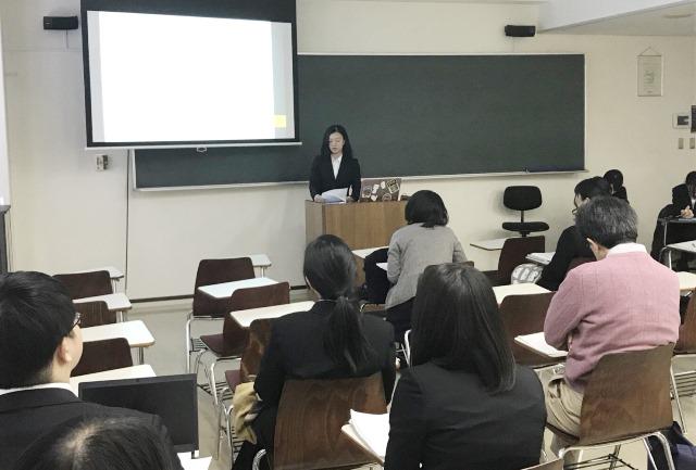 2017年度修士論文発表会_01.JPG