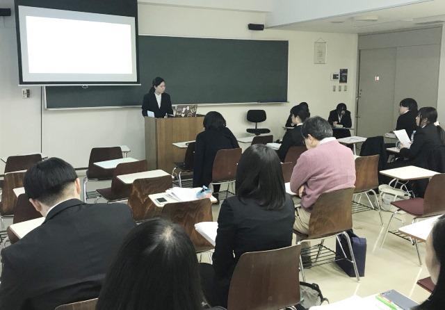 2017年度修士論文発表会_02.JPG