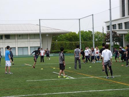 20160524keizaikeiei_04.jpg