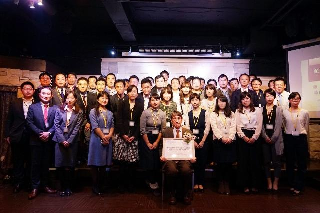20200529keizaikeiei_01.jpg