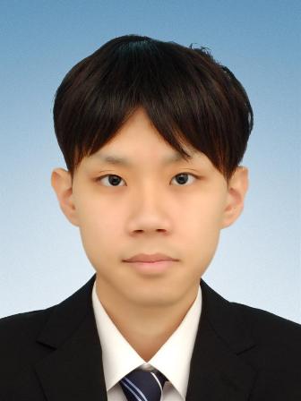 20200822keizaikeiei_01.png
