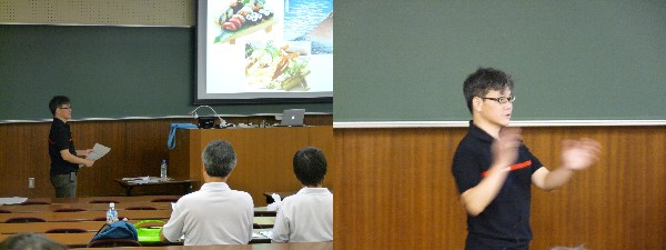 0804_05OC模擬授業.jpg