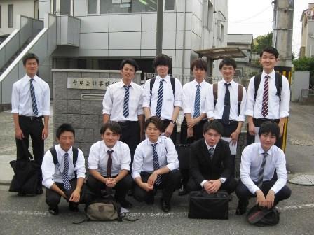 20170913keizai_01.jpg