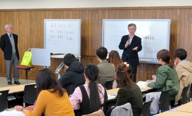 20180313編入学生対象入学準備セミナー.jpg