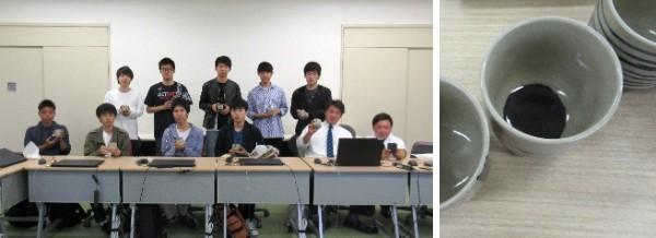 20190521keizai_02.jpg
