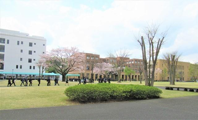 keizai001-01.jpg