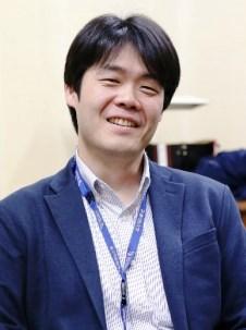 20180523伊藤耕平特任教授.jpg