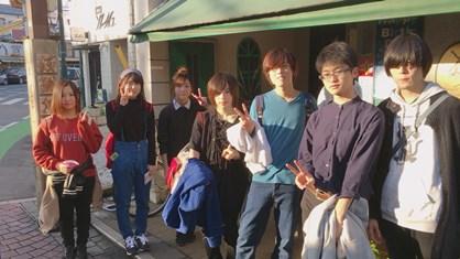 20161206sinri_09.jpg