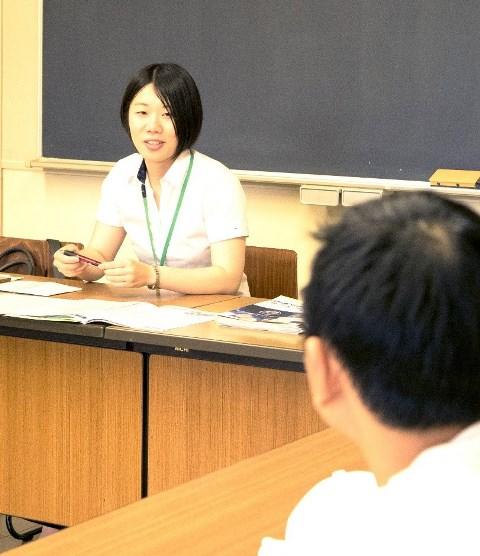20180709_心理卒業生との交流会.jpg