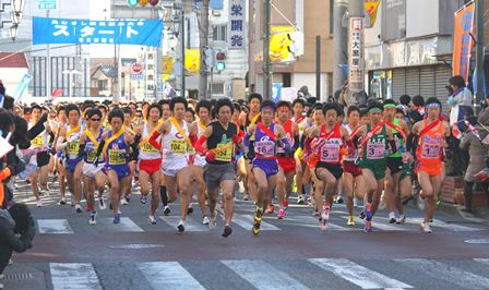 20120125奥むさし駅伝