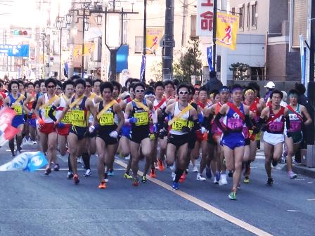 20120130奥むさし駅伝01