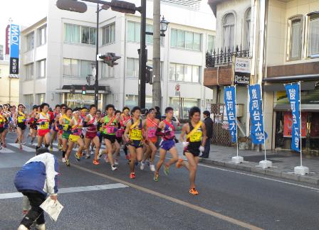 20120130奥むさし駅伝02