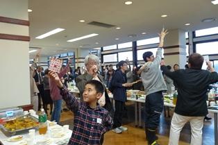 20160427kokusai_09.jpg
