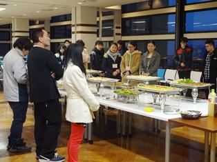 20180123冬季国際交流パーティーの様子1.JPG