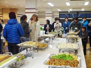 20180123冬季国際交流パーティーの様子2.JPG